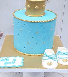 Celebration-Cakes-new-born