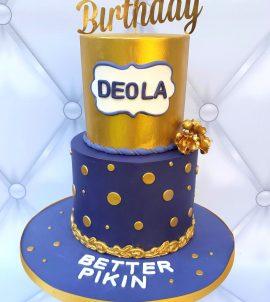celebration-Cakes-purple