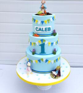 celebration-cake-kids