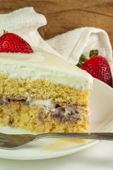 cake-6177160_1920